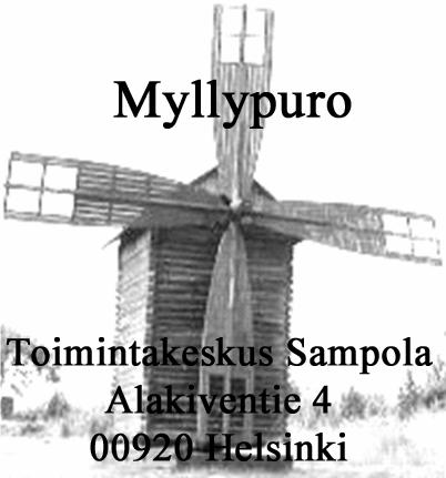 sampola-logo.png