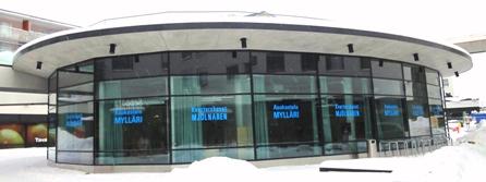 asukastalo-myllari-24012012