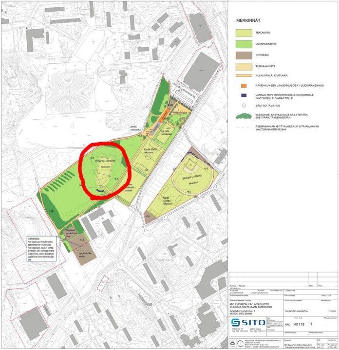 Yleissuunnitelma 2010 SITO merk LR