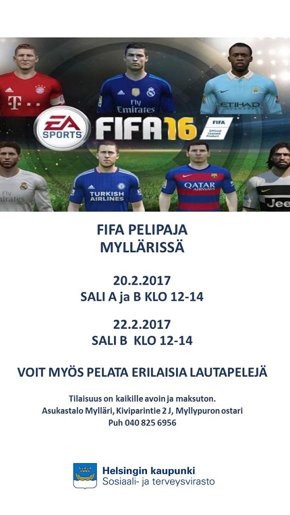 FIFA.PELIPAJApienni