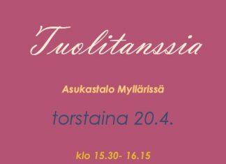 Tuolitanssia_2017.jpg